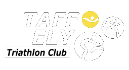 Taff Ely Triathlon Club